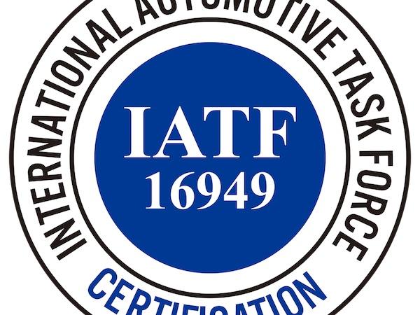 IATF-Certificate-900x675
