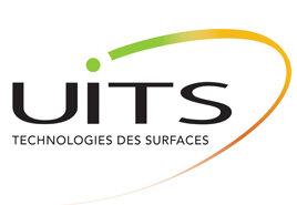 uits-logo